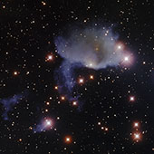 IC 426 
