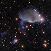 IC 426