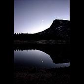 Lawn Lake RMNP