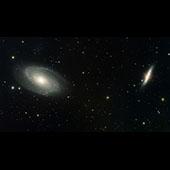 M81/M82