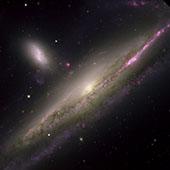 NGC 1532