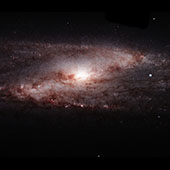 NGC 253