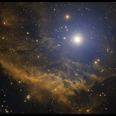NGC 3242 