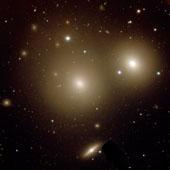 NGC 3311