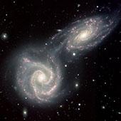 NGC 5426/7