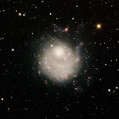 NGC 5474 