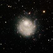 NGC 5474