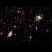 NGC 5905/8