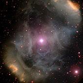 NGC 6164