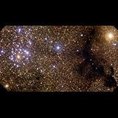 NGC 6520