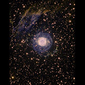NGC 6751 