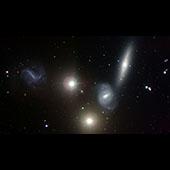 NGC 7232/3