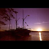 Turku Boat